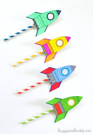 outer space craft ideas galactic starveyors vbs theme