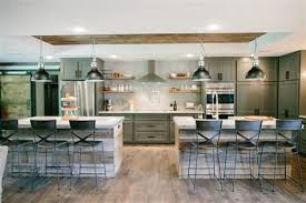 what is shiplap cladding 21 ideas for your home home obd sit shiplap kitchen 0 what is shiplap cladding 21 ideas for