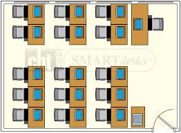 classroom floor plan maker computer classroom design resource room 1