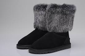 ugg sale manchester authentic ugg 5825 clearance outlet