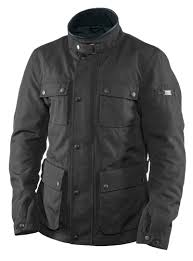 ixs motorcycle clothing online here ixs motorcycle clothing