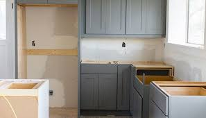 discount unfinished kitchen base cabinets exitallergy com