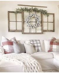 home interiors wall decor 27 rustic wall decor ideas to turn shabby into fabulous wreaths