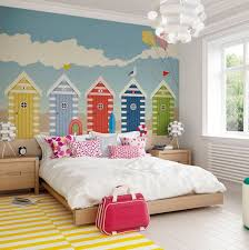 the 25 best photo wallpaper ideas on pinterest wall murals