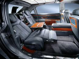 maybach mercedes coupe jay z maybach coupe jay z and birdman own 8 million dollars car