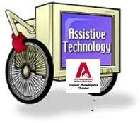 als assistive technology blog by alisa brownlee atp caps hands