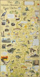 Map Art 61 Best Map Art Images On Pinterest Map Art Cartography And