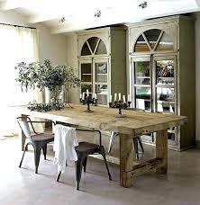 dining room sets rustic rustic dining room sets rustic dining room table modern wood with