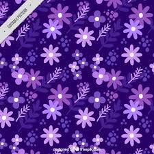 Blue And Purple Flowers 100 Purple Flowers Download Purple Flower Vectors Photos