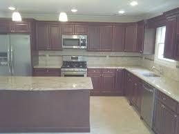 furniture kitchener inspirational kitchen and kitchener furniture kitchen wardrobe