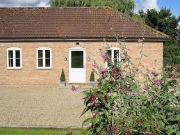 holiday cottages to rent in lincolnshire cottages com