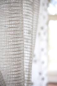 135 best stroheim images on pinterest upholstery fabrics