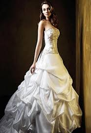 alfred angelo wedding dress alfred angelo wedding dresses weddbook