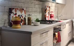 kitchen design in tamilnadu free service guaranteed with kitchen