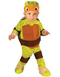 Goldfish Halloween Costume Prices Baby Halloween Costumes Bundle Joy