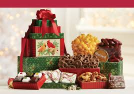 food gift baskets gourmet food gifts gift towers food gift sets swiss colony