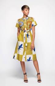 1359 best wax dashiki kitenge images on pinterest african