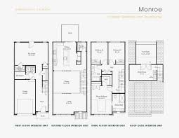 savvy homes floor plans 50 fresh savvy homes floor plans house plans ideas photos