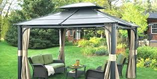 Outdoor Patio Gazebo 12x12 Gazebo Patio Canopy Gazebo Outdoor Canopy Gazebo 12x12 Patio