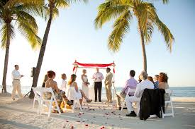 key largo weddings marina and craig key largo marriott wedding florida and
