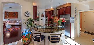 Sun City Summerlin Floor Plans Sun City Summerlin Home For Sale 2849 Billy Casper Dr Las Vegas