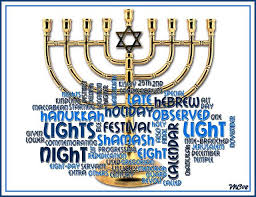 radio hanukkah 100 best bible appointed feasts and holy days hanukkah images