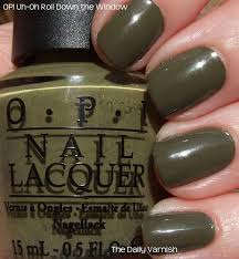215 best my opi collection images on pinterest opi nails