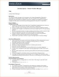 job description template custom essay