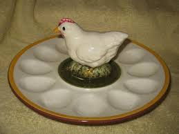 deviled egg serving dish 260 best devilled eggs plates images on deviled eggs