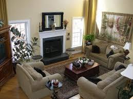 livingroom or living room bluerosegames