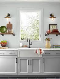 best valspar paint for kitchen cabinets top 10 best white paints for kitchen cabinets in 2020