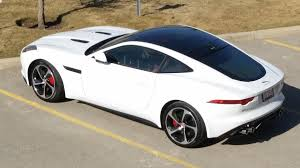 jaguar f type custom official jaguar f type picture post thread page 17 jaguar