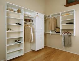 closets las vegas closets custom closets closet storage