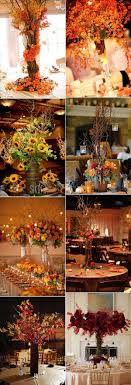 best 25 fall wedding decorations ideas on diy autumn - Fall Wedding Decoration Ideas