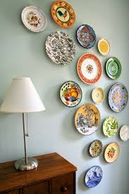 wall decor is cheap easy and can be incorporated in any home interior