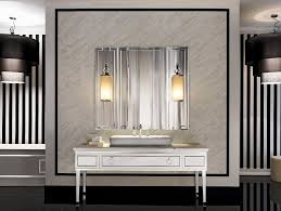 modern bathroom light fixtures some tips lighting designs ideas