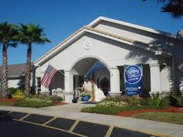 arden courts of winter springs winter springs fl memory care