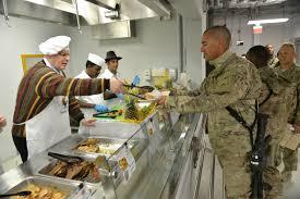 essays about thanksgiving u s department of defense u003e photos u003e photo essays u003e essay view