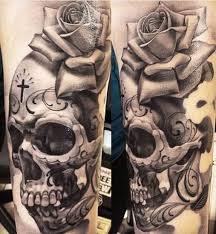 Tattoo Themes Ideas Best 20 Tattoo Black And Grey Ideas On Pinterest Black And Grey