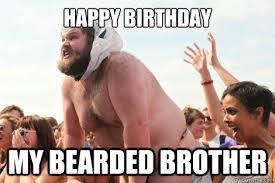 Birthday Brother Meme - funny memes xyz wp content uploads 2017 06 happy b