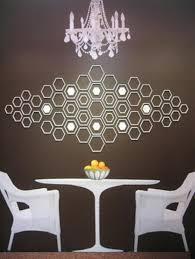 Room Wall Decor Ideas Impressive Living Room Wall Decorating - Dining room wall decorations