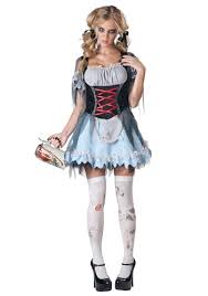 Gretel Halloween Costume German Costumes German Beer Costume