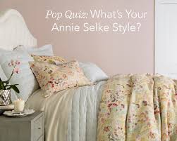 Bedroom Quiz Buzzfeed How Should I Redo My Room Quiz What Architectural Style Is House