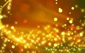 wallpaper bunga lingkaran wallpaper sinar matahari lingkaran emas berkilau terang