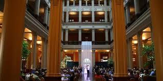 Inexpensive Wedding Venues Mn Landmark Center Weddings Get Prices For Wedding Venues In Mn
