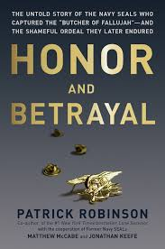 Navy Knowledge Online Help Desk Honor And Betrayal The Untold Story Of The Navy Seals Who