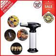 Image result for chef kitchen supplies B01KKG23SK