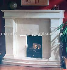marble fireplace mantel shelf this is a diy before and after