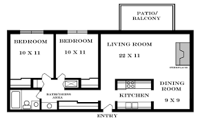 2 bedroom garage apartment floor plans awesome bedroom garage apartment floor plans amokacomm pict for