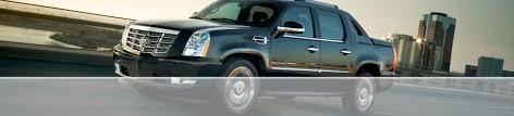 nissan altima for sale lancaster pa genesis motor llc used cars lancaster pa dealer